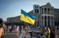 Ukraine Facing Its Own Internal Struggles