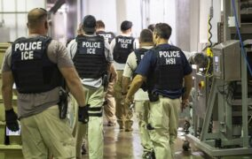 Rapes By Illegal Aliens Spike In Maryland Sanctuary City!