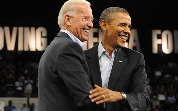 Does Obama Think His Former Veep Is Unfit to Be POTUS?