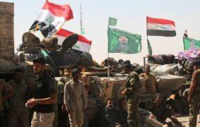 Iran Is Still World's Largest Supporter of Deadly Terrorist Groups
