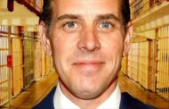 Hunter Biden Is the Subject of a Number of Criminal Investigations!
