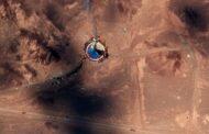 Iran to Launch Two Spy Satellites!