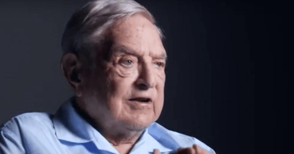 Soros-Linked Lobbying Group Spent Nearly $50 Million in 2019