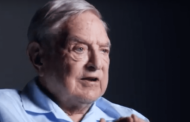 Soros-Linked Lobbying Group Spent Nearly $50 Million in 2019