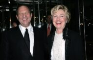 Hillary Clinton Made More Money From Weinstein Than Any Other Dem!