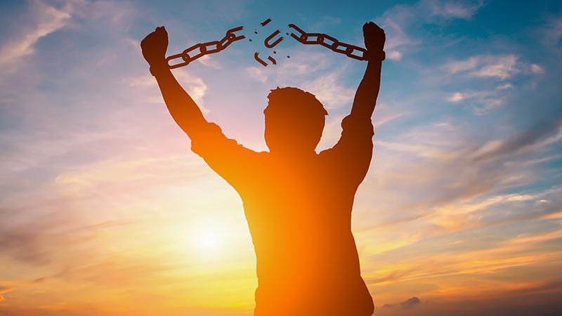 Are pardons on the horizon?