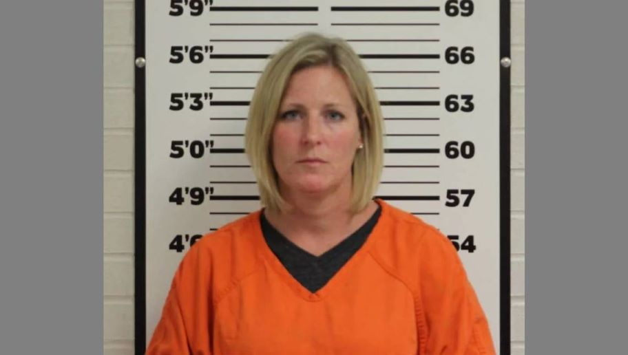 Zero jail time for assistant principle accused of raping male student