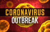 Eighth Case of Coronavirus in US Is a Student in Massachusetts