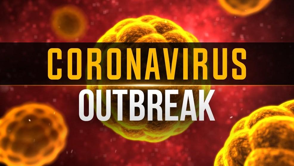 Eighth Case of Coronavirus in US Is a Student in Massachusetts