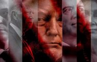 Democrats Will Lose the House Over Failed Impeachment Bid