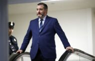 Ted Cruz in Self-Quarantine After Possible Exposure to Coronavirus!