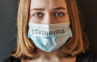 Study: COVID-19 Much Deadlier Than Flu; 1.3% Death Rate Among Symptomatic Patients