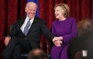 Joe Biden is no Hillary Clinton, and that's a problem for President Trump