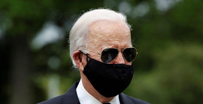 Biden Has No Good Options