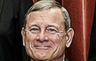 Chief Justice John Roberts keeps DACA, continues building legacy of failure