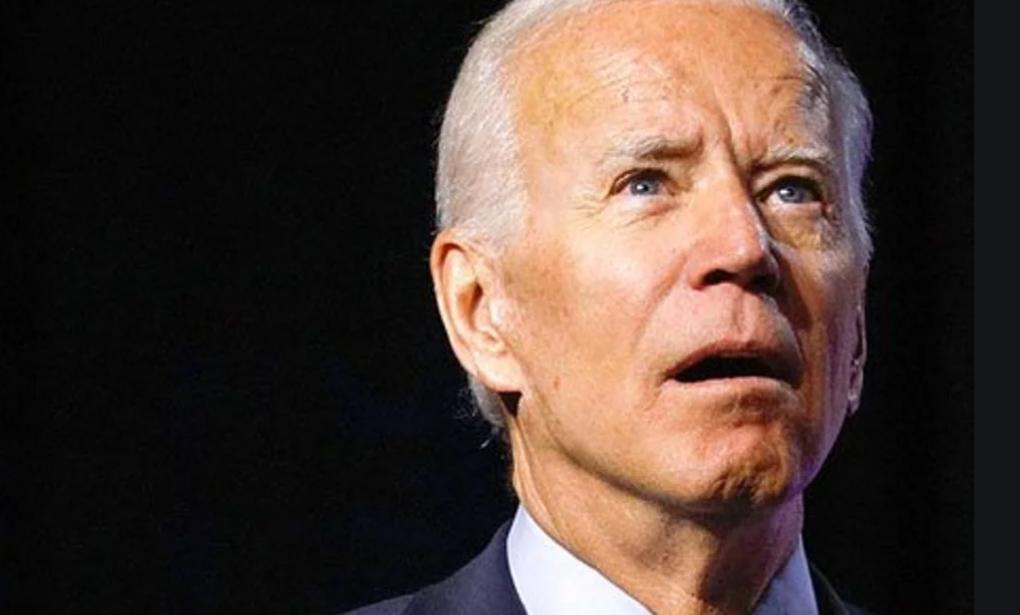 President Trump's List of 42 Disastrous Things Joe Biden Would Do as President