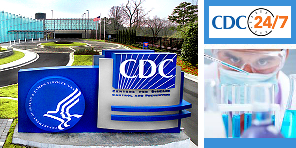Disappearance of COVID-19 data from CDC website spurs outcry