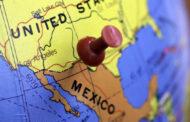 Horowitz: The worst Texas coronavirus increase? On the BORDER