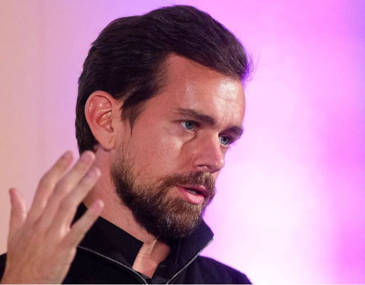 Twitter hack raises questions about Jack Dorsey's role at company
