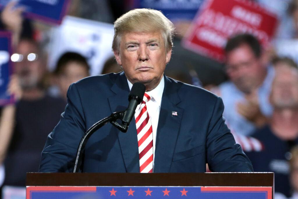 Schumer won't meet with Trump's Supreme Court pick