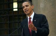 Brand-new 'Obamagate' film to 'destroy' narrative of left