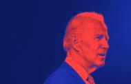 China Wins if Biden Wins
