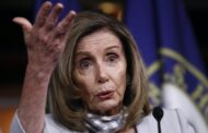 Nancy Pelosi's Unintentionally Pro-Gun Move
