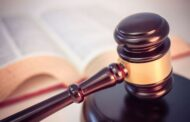 Christian Couple Denied Custody Rights Based on Religious Views