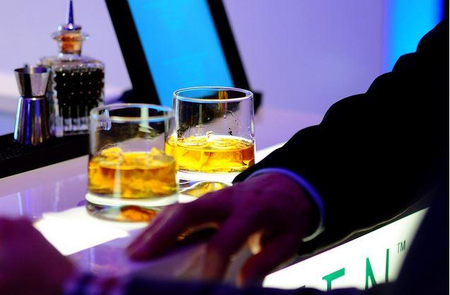 Pennsylvania Bans Sale Of Alcohol At Bars, Restaurants Ahead Of Thanksgiving