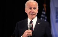Biden Campaign Manager Called for Mandatory Gun Seizures