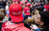 Will Harvard Ban Trump Supporters From Campus?