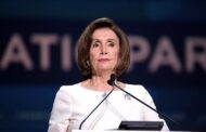 Nancy Pelosi Refuses to Denounce Socialism