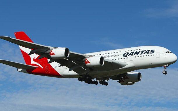 Airline Plans to Require Passengers Get Coronavirus Vaccine