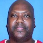 Mississippi Paying $500,000 to Man Who Spent 23 Years In Prison