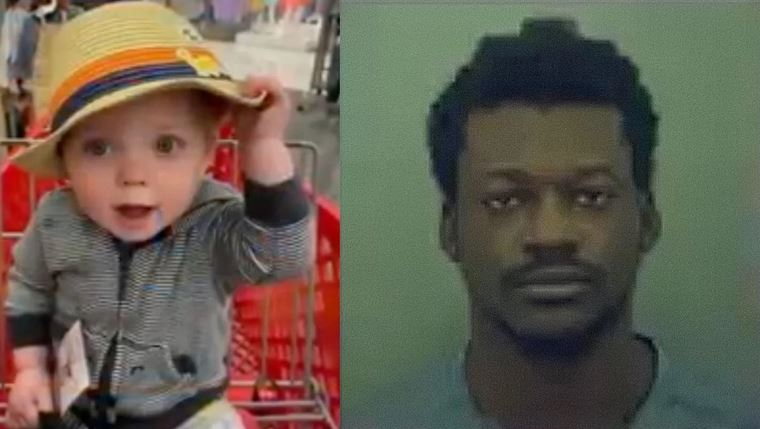 Babysitter Kills 1-year-old with 'Wrestling-Style Moves'