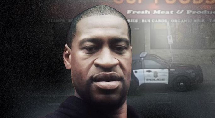Will George Floyd be Posthumously Pardoned of Drug Conviction?