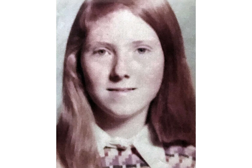 Orphan Discovers Mom was an Unidentified Murder Victim in 1980