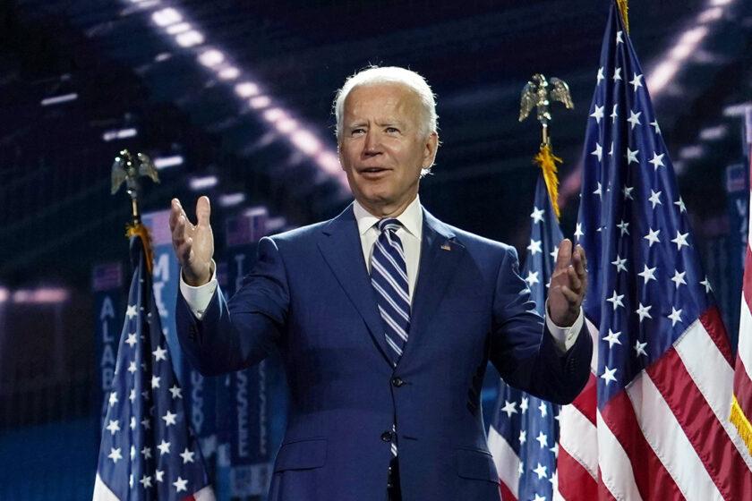 Top Economic Adviser Says Biden Plan Will Be a Disaster!