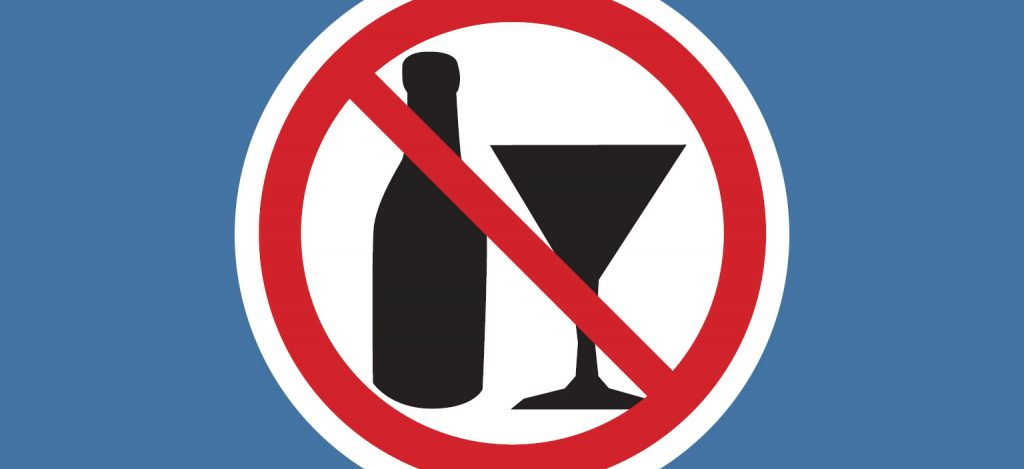 Why Drinking Alcohol Should Be Banned ? Essay , Speech , Paragraph