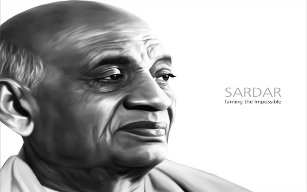 Essay On Sardar Patel | Speech On Sardar Patel
