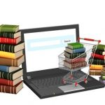 Value Of Books : Essay, Speech, Article, Paragraph, Note