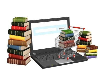Experiencing-the-facility-of-online-library-and-book-shops