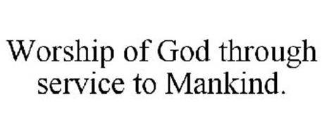 worship-of-god-through-service-to-mankind-77806165