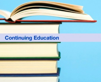 Adult Continuing Education : Courses,Universities,Colleges