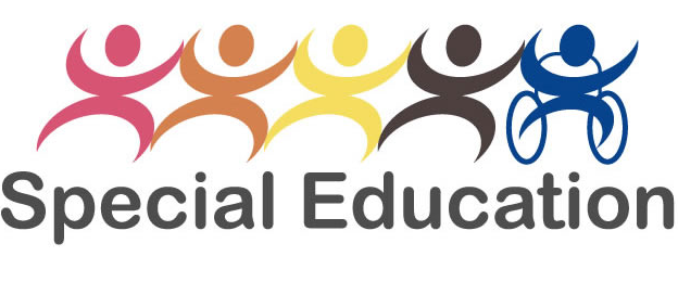 Special Education Certification Courses