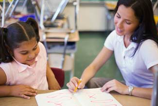 Salary of a Special Education Teacher with a Master's Degree