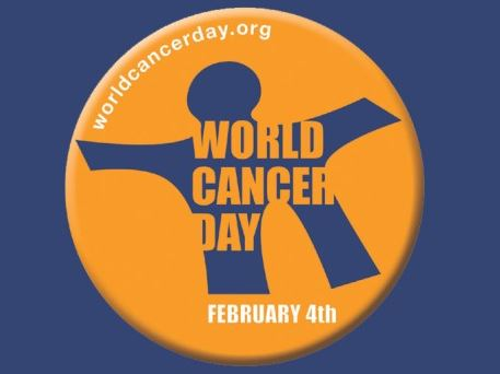 images world cancer day
