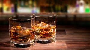 10 Reasons Why Old Monk Is The Best