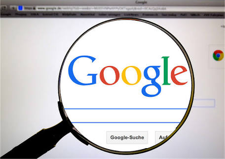Things Geeks Ask Google When They Are Numbingly Bored