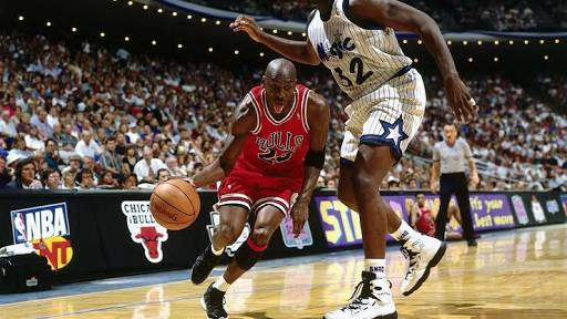 Basketball : Essay , Article , Paragraph , Rules , IELTS Cue Cards